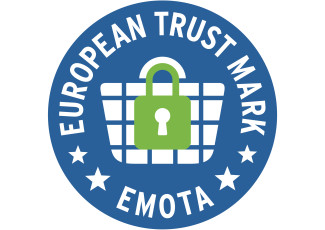 Emota - European Trust Mark