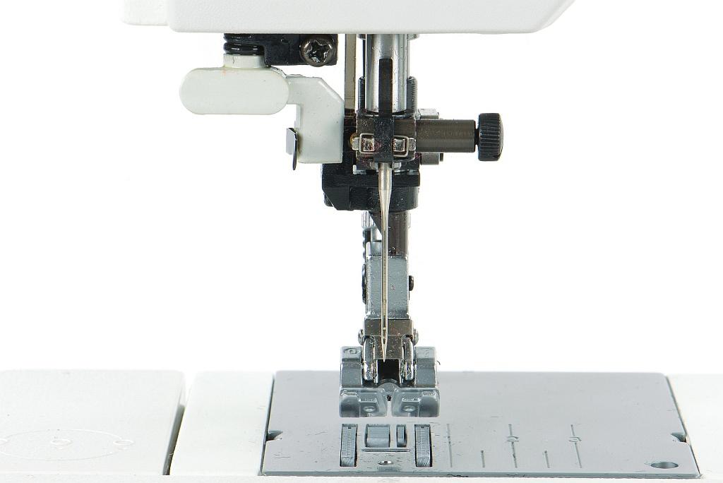 gritzner-tipmatic-1037-3.jpg
